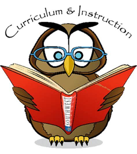 Curriculum vitae teacher assistant