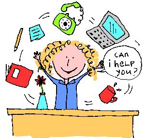 Teacher Assistant Resume Sample - LimeResumes